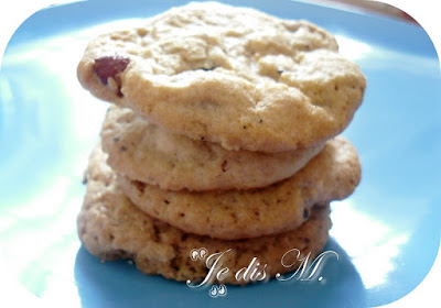 The Cookies ultra US