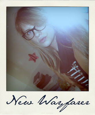 New Wayfarer